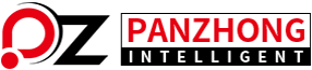GuangZhou PanZhong Intelligent Technology Co.,Ltd